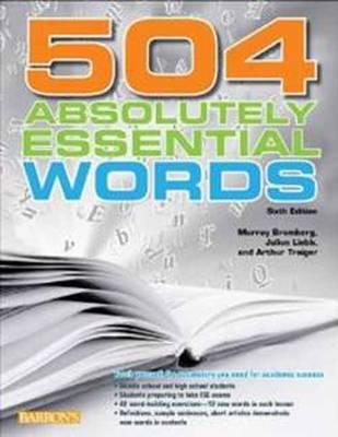 504-absolutely-essential-words