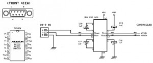 schematic-avr-mouse-rs232-1-300x125