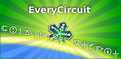 every-circuit