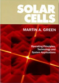 book_solar_cells_red