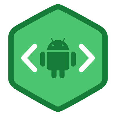 badges_Android_BuildASimple_Stage3